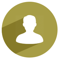 Ver membros bronze