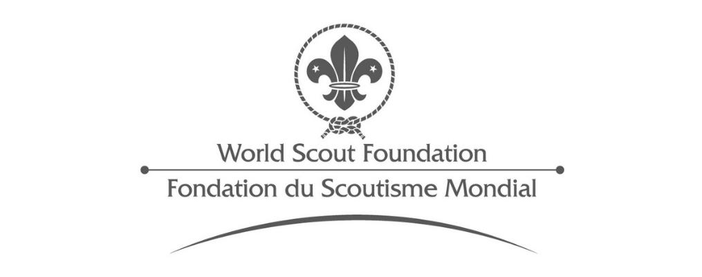 Fundação Escoteira Mundial nomeia nova presidência e diretoria executiva\